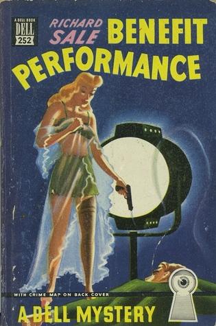 Benefit Performance
