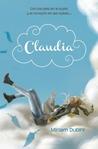 Claudia (Aria, #1)
