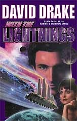 With the Lightnings(Lt. Leary / RCN 1)