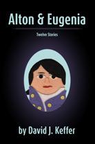 alton-eugenia-twelve-stories