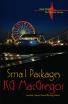 Small Packages (Shaken, #3)