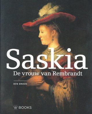 saskia-de-vrouw-van-rembrandt