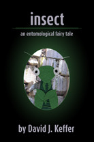insect: an entomological fairy tale