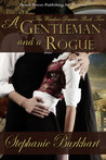 A Gentleman and a Rogue (Windsor Diaries, #2)