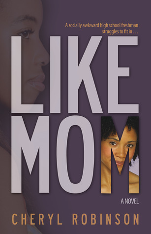 Like Mom