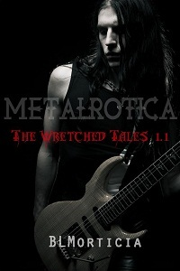 the-wretched-tales-1-1