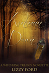Autumn Dawn (The Witchling, #2.5)