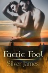 Faerie Fool by Silver James