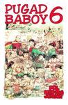 Pugad Baboy 6