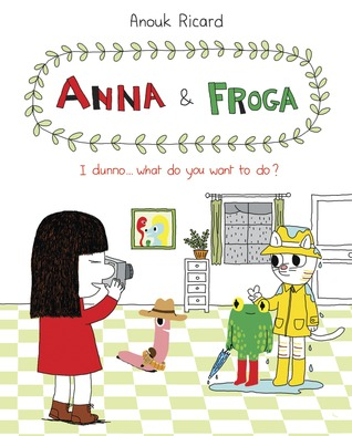 anna-and-froga-i-dunno-what-do-you-want-to-do