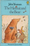 The Hermit and the Bear