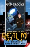 Protector of the Realm by Gun Brooke