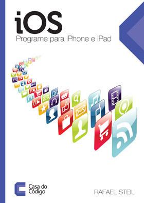 iOS: Programe para iPhone e iPad