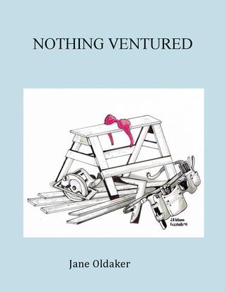 nothing-ventured