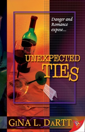 unexpected-ties