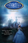 Cinderella (Faerie Tale Collection, #4)
