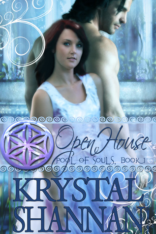 Open House (Pool of Souls, #1)