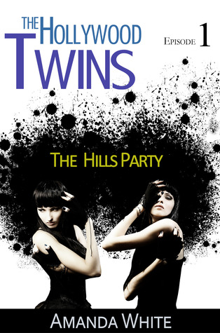 The Hills Party