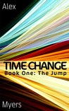 The Jump (Time Change #1)