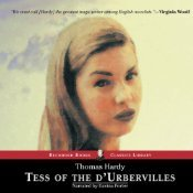 tess-of-the-d-urbervilles