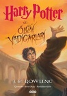 Harry Potter ve Ölüm Yadigârları