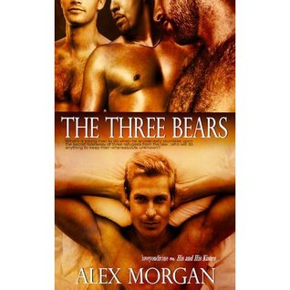 the-three-bears