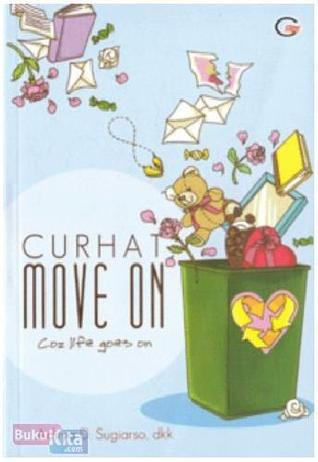 curhat-move-on