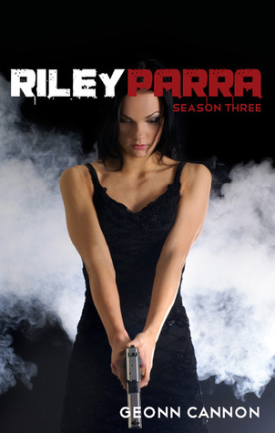 riley-parra-season-three