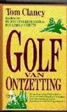 Golf van Ontzetting by Tom Clancy