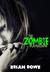 The Zombie Playground