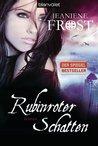 Rubinroter Schatten by Jeaniene Frost