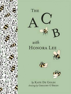 The ACB with Honora Lee by Kate De Goldi 8a7b5b919e8c7