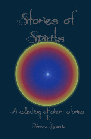 stories-of-spirits-a-collection-of-short-stories