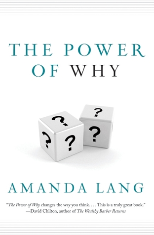 the-power-of-why-simple-questions-that-lead-to-success
