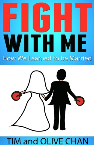 fight-with-me-how-we-learned-to-be-married