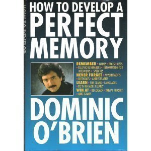 https://www.goodreads.com/book/show/2691332-how-to-develop-a-perfect-memory