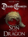 Dracula Chronicles, Son of the Dragon