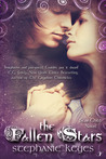 The Fallen Stars (The Star Child, #2)
