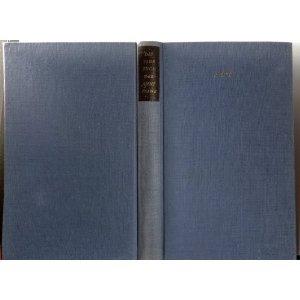 Das Tagebuch der Anne Frank. 14. Juni 1942 bis 01. August 1944