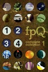 FPQ Complete Collection 1 (FPQ)