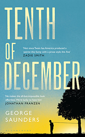 Tenth Of December George Saunders Pdf