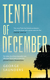 Tenth of December: Stories