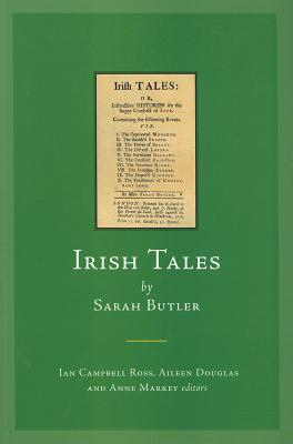 Irish Tales
