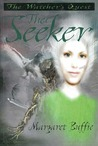 The Seeker (The Watcher's Quest, #2)
