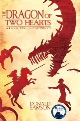 the-dragon-of-two-hearts