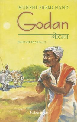 Ebook Godan by Munshi Premchand read!