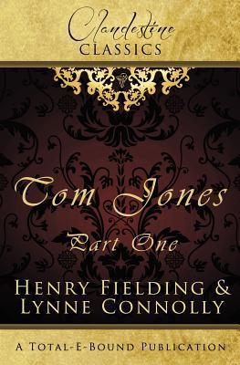 Tom Jones: Part One