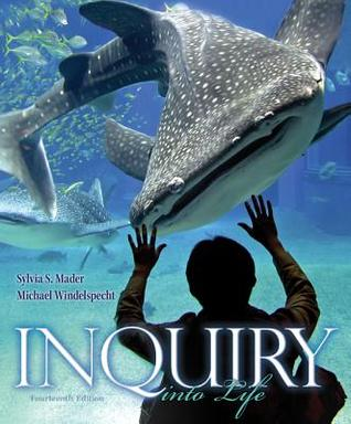 Inquiry into life by sylvia s mader fandeluxe Choice Image