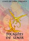 Dragões de Simir