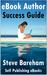 eBook Author Success Guide Self Publishing eBooks